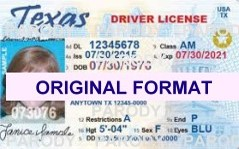 Georgia drivers license format ibovnathandedecker real fake id connecticut fake id card and fake connecticut fake maxwellsz